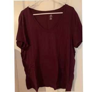 Aerie Real Soft Tee